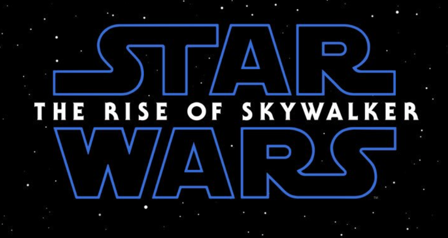 United to unveil a Boeing 737-800 in a Star Wars livery