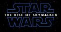 Resultado de imagen para United Boeing 737 Star Wars