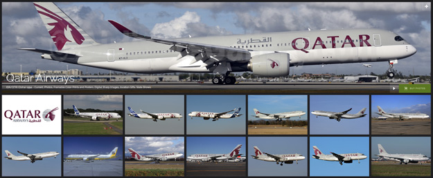 American Airlines and Qatar Airways sign strategic partnership deal and codeshare agreement