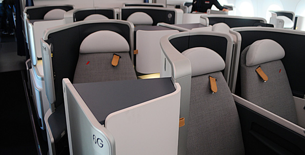 Airbus A350 900 World Airline News