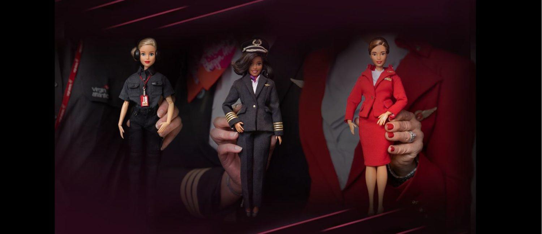 Virgin compagnie aeree hook up