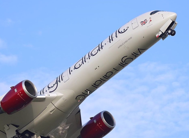 World Airline News | Your Central Hub for the Latest News