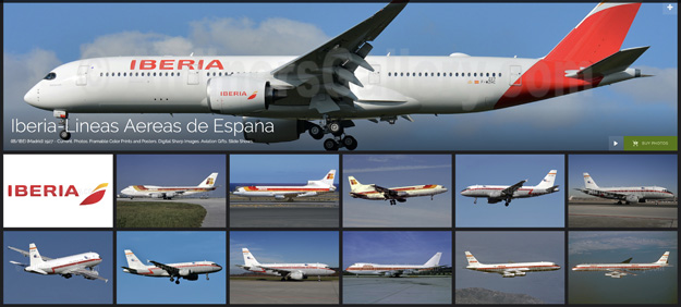 iberia world airline news iberia world airline news