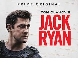 Clancy's Tom News Jack RyanWorld Airline OwnP0k