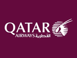 Qatar Airways To Resume Flights To Adelaide Now Serves 5 Cities