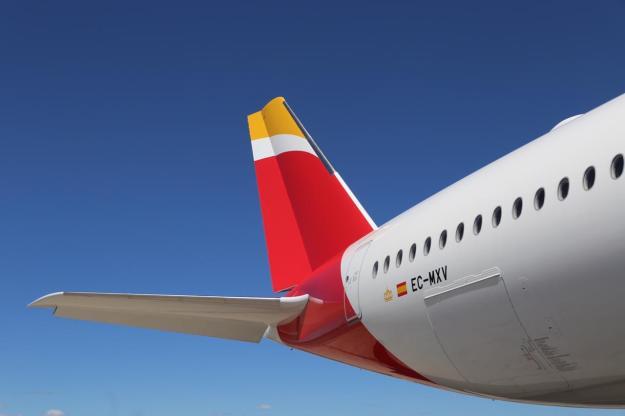 iberia to resume short and medium haul routes on july 1 world airline news iberia to resume short and medium haul
