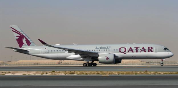 Qatar Airways reinstates 11 destinations worldwide   World Airline News