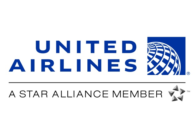 United Airlines Announces Eight New Routes And Increases Flights To 19 Destinations In The Caribbean Central America And Mexico World Airline News