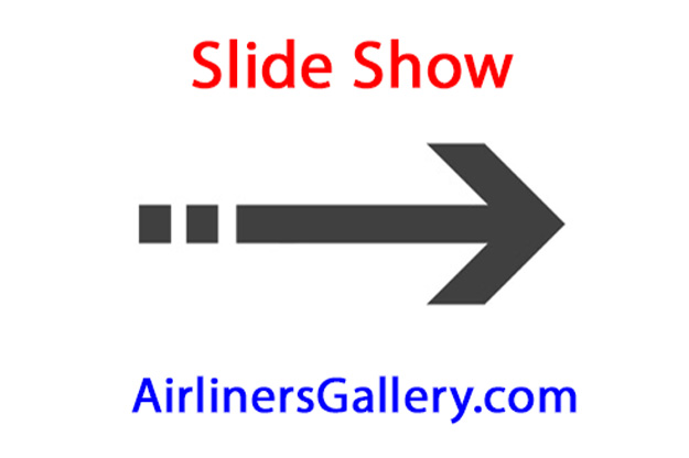 slide show arrow 46